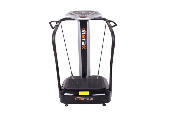 vibration machine reviews