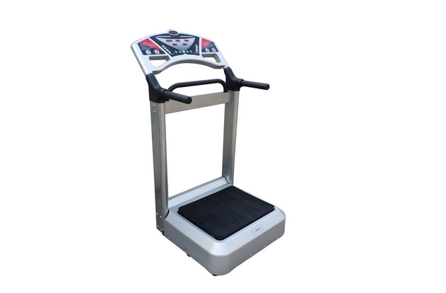 Can Vibration Plates help Reduce Cellulite? » Best Vibration Machines