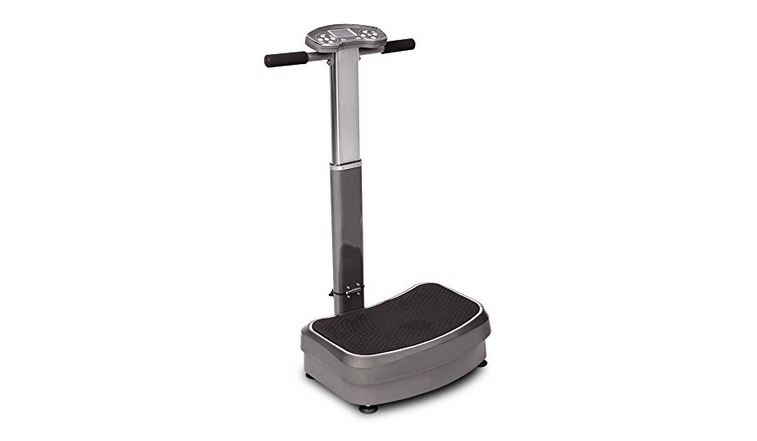 Privacy Policy 187 Best Vibration Machines