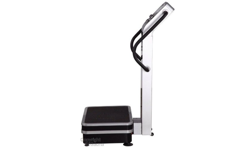 Top 4 Best Vibration Machine for Weight Loss » Losing Weight Machines