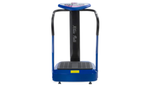 25+ Best Vibration Machine Reviews 2019 » Top Picks and